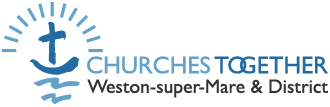 Churches Together in Weston-super-Mare and District